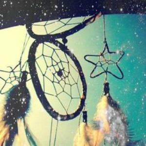 Espacio Libre #8 Soñar AUDIO
