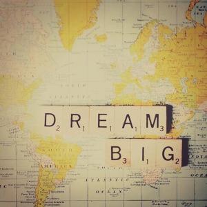 Espacio Libre # 5 Soñar SI! y Accionar También! AUDIO