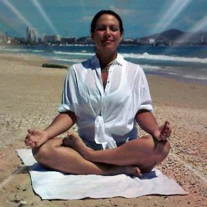 Meditar: una experiencia personal