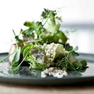 Taller de Cocina Sana…vive la experiencia