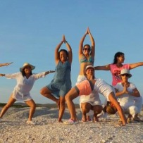 Horarios Clases de Yoga