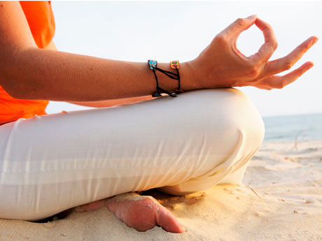 Meditación Relajante Conexión con tu Divinidad