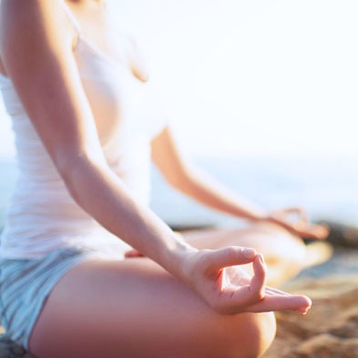 Meditación … ¿para qué se usa?