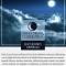 Meditaciones lunares