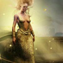 Las hazañas de Venus