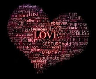 palabras-de-amor-wallpapers_17530_2560x1600