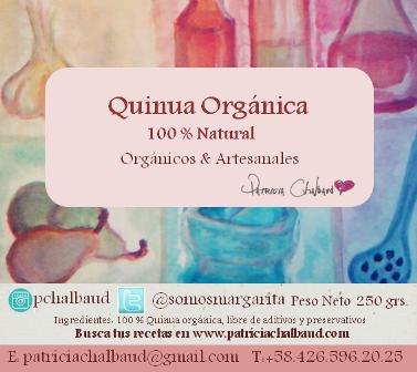 quinoa250gr