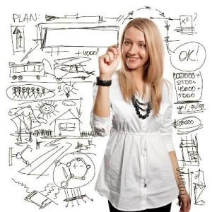 emprendimiento-interno-el-corazon-empresa-L-xzriZ5