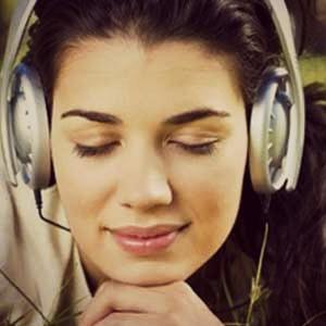 """Sonidos que inspiran: Escucha """"Espacio Libre"""""""