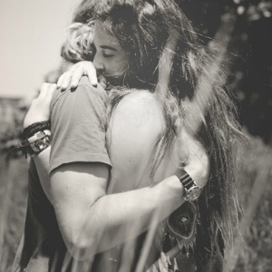 Black-and-white-hug1