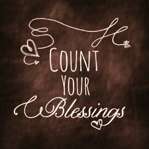 count-your-blessings-patricia chalbaud