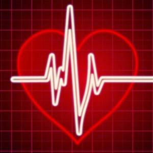 parar y escuchar el corazon patricia chalbaud