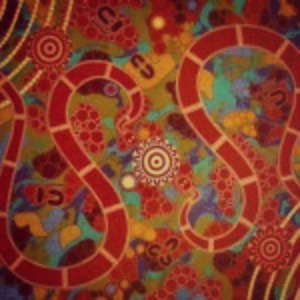 serpiente de los sueños patricia chalbaud