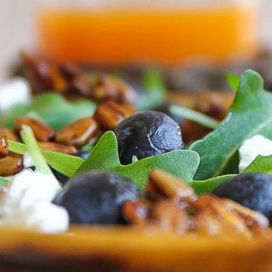ensalada-rucula-y-arandanos-patricia-chalbaud