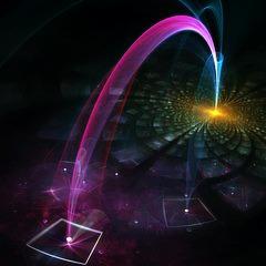 despertar cuantico patricia chalbaud