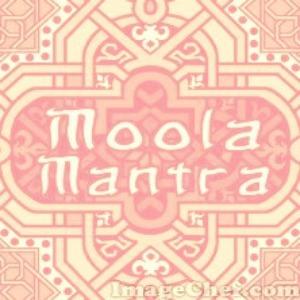 La Magia de Moola Mantra