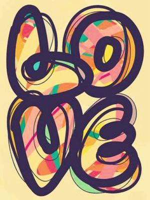 El amor: la energía más poderosa