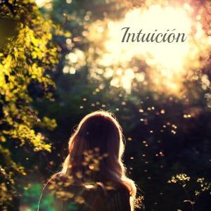 Como desarrollar la intuición