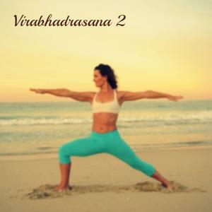 Virabhadrasana_2_patricia_chalbaud