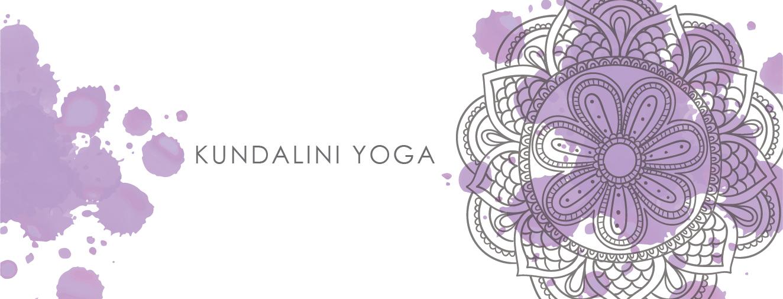 Clases de Yoga Kundalini