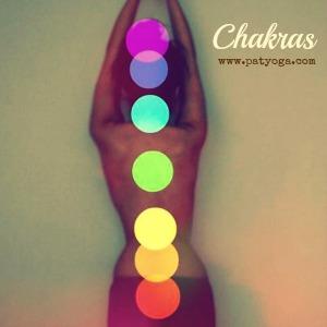 chakras_patricia_chalbaud
