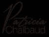 logo-patricia-chalbaud-firma