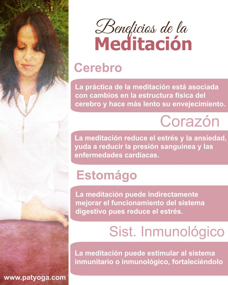 Meditar_Beneficios_patricia_chalbaud_yoga