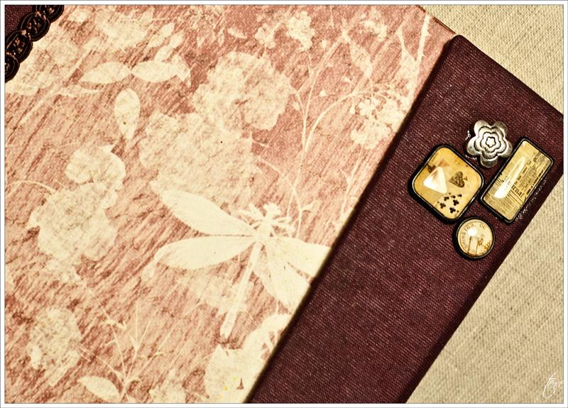 La importancia de llevar un diario personal