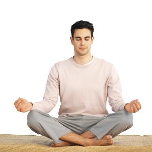 yoga_hombres_patricia_chalbaud