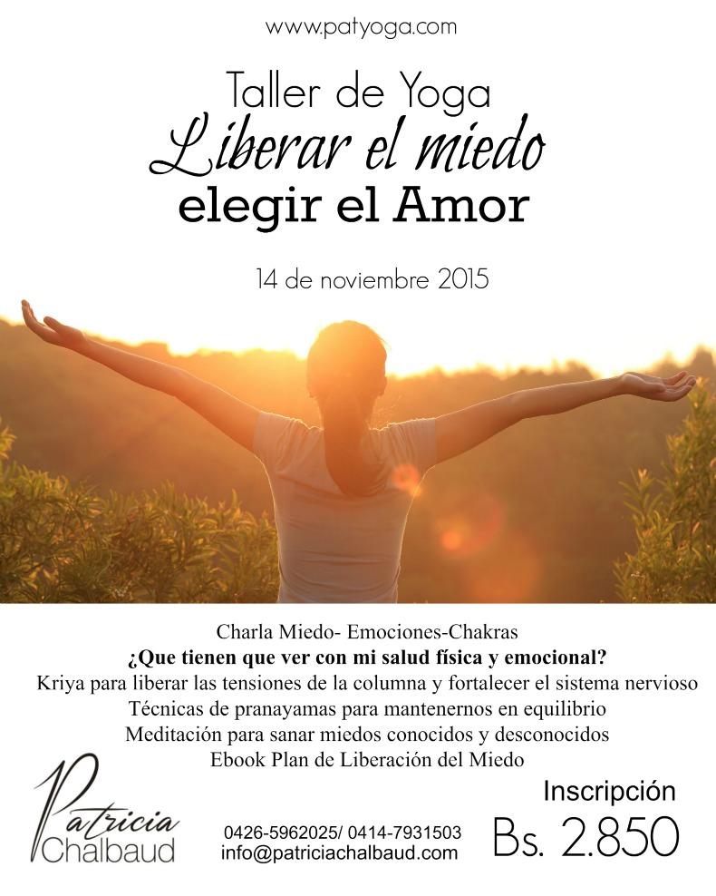 Taller_Liberar_el_miedo_elegir_el_amor-light