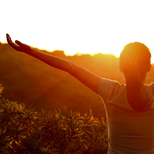 Taller Charla: Liberar el miedo y elegir el amor
