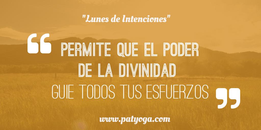 divinidad_patricia_chalbaud