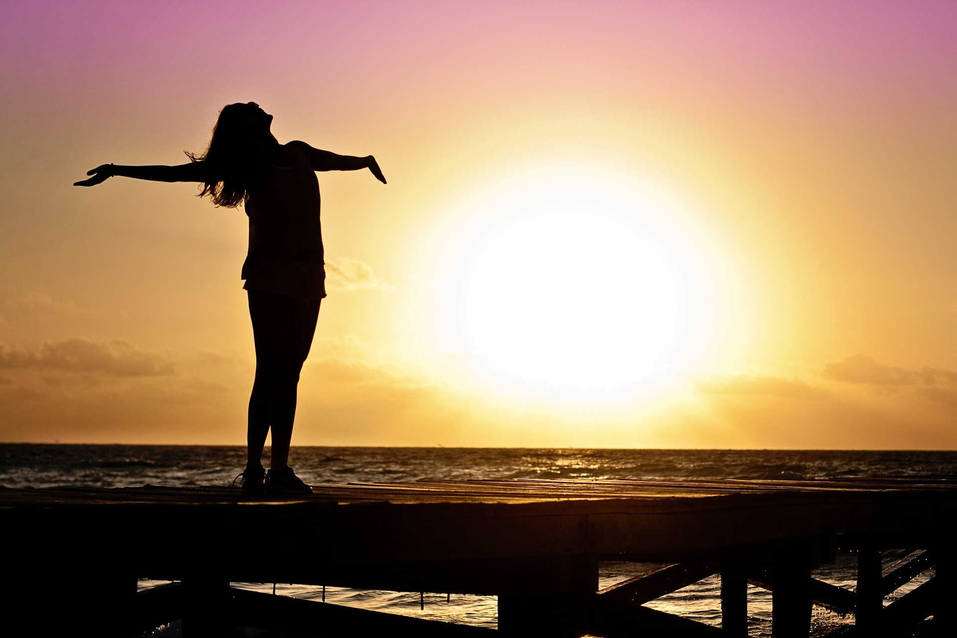 Perdonar: supera las barreras para recuperar la paz interior