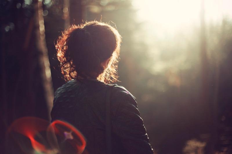Auto-conocimiento: el primer peldaño para desarrollar tu autoestima