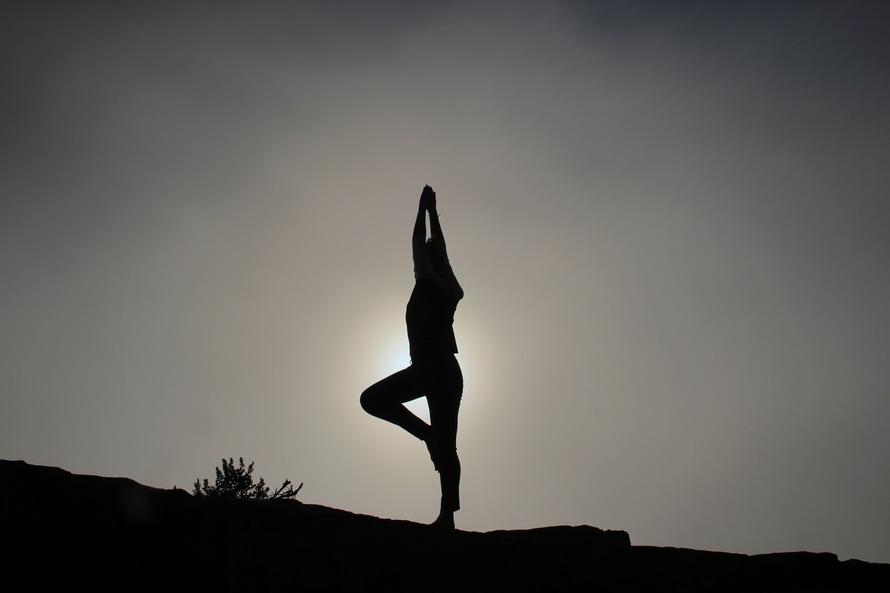 clase_de_yoga_con_patricia_chabaud