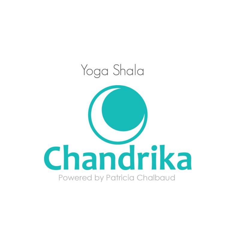 Normas y recomendaciones Clases de Yoga y Meditación Chandrika Yoga Shala