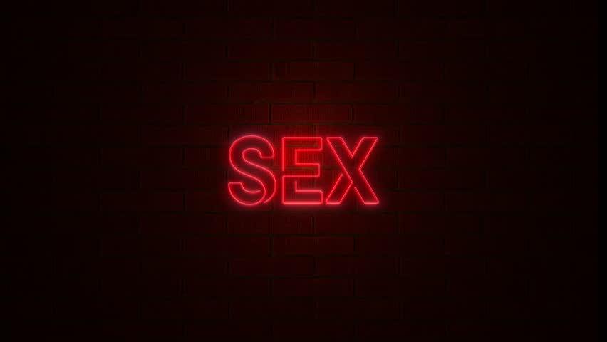 Sexualidad sin prejuicios ni tabues